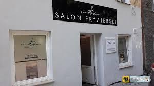 Opiniomaniapl Opinie Którym Możesz Zaufać Paweł Jaglarz Salon